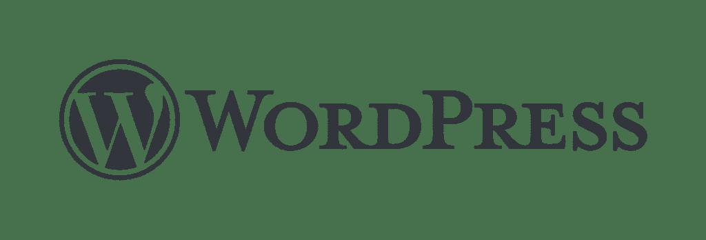 Webdesign Dortmund WordPress